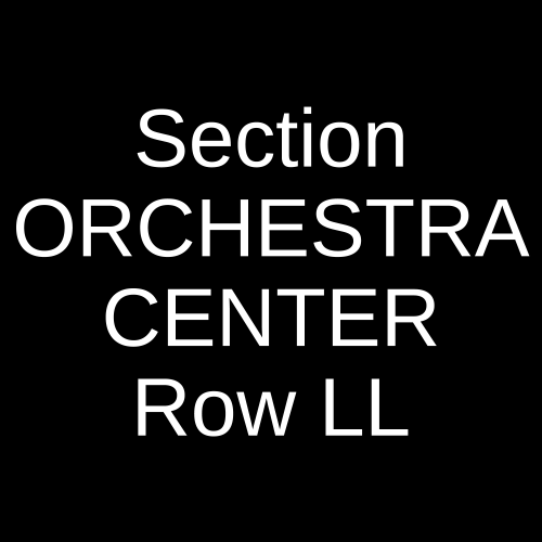 New York Philharmonic: Jaap van Zweden - Beethoven's Eroica at Gerald R Ford Amphitheater